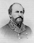 A.R. Lawton
